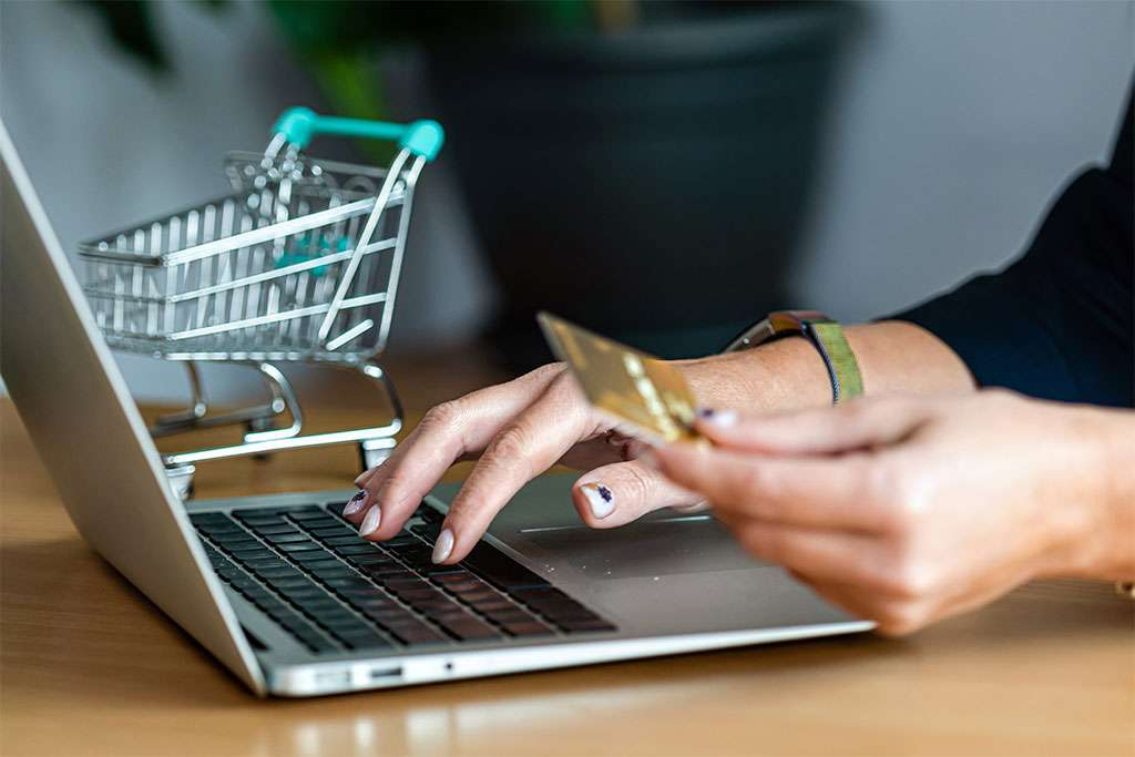 e-commerce-optimized